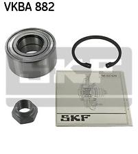 Radlagersatz - SKF VKBA 882
