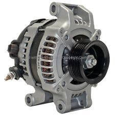 Alternator-New Quality-Built 13868N Reman
