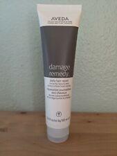 Aveda Damage Remedy Daily Hair Repair - 3.4oz - LOT of 3