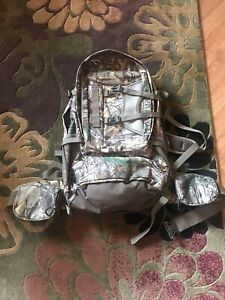 ALPS Outdoorz Realtree Xtra Hunting Backpack
