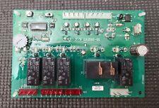 2a1592 01 Hos 009 3715b000 Hoshizaki Ice Machine Oem Control Board