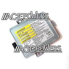 New! OEM 04-06 Mazda 3 Xenon Ballast HID Inverter Control Unit