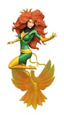 Diamond Select Statue PVC Jean Grey Phoenix Gallery