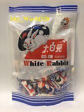 Chinese White Rabbit Creamy Candy  x 1 Pack (180 g)