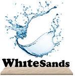 WhiteSands WA