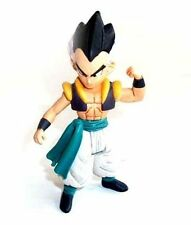 "DRAGONBALL Z Cartoon 5"" GOTENKS Anime manga action figure"