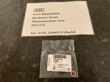 Genuine Audi/VW diesel injector seal ring - 1.6/2.0/3.0tdi (059130519)