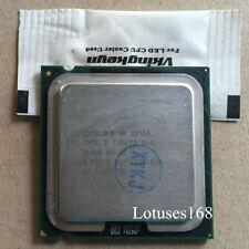Intel Core 2 Quad Q9550 2,83 GHz 12M 1333 4-Core Prozessor Sockel 775 CPU