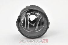 Faros Antiniebla H3 Izquierdo o Derecho Nissan Juke desde 06/10- Nuevo Dire.