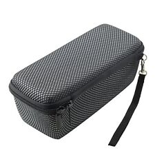 Mesh Carry Storage Bag Case Pouch Box For Bose SoundLink Mini Bluetooth Speaker