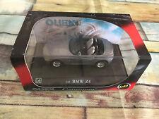 Voiture Miniature Cararama Oliex BMW Z4 au 1/43