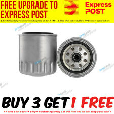 Fuel Filter May|2004 - For SSANGYONG MUSSO WAGON - Turbo Diesel 5 2.9L [BK] F