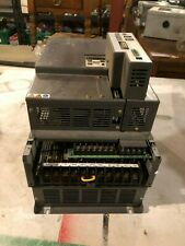 Industrial Indexing System DMAX-115/RA-M1 Drive New