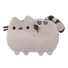 Pusheen The Cat - Plush Pusheen Coin Purse - *BRAND NEW*