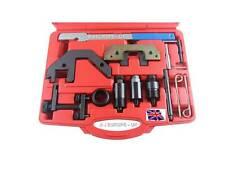 BMW Diesel Engine Timing Locking Setting Tool M41 M51 M47 M57 E Range - See List