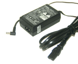 Genuine Original CANON CA-570 S AC Power Adapter / Battery Charger CA570