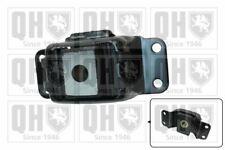 Genuine QH Subframe Mounting - Rear - EM4448