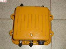 Trimble Snr920 900Mhz Gps WiFi Machine Grade Control On-Machine Radio