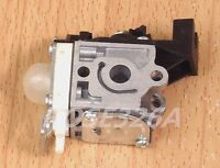 Carburetor OEM Zama RB-K93 Echo SRM-225 GT-225 PAS-225 PE-225 SHC-225 Trimmer