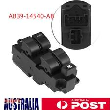 RHD Side Electric Power Master Window Switch for FORD RANGER PX/T6 MAZDA BT50