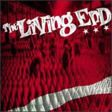 The Living End - Living End [New CD] Manufactured On Demand