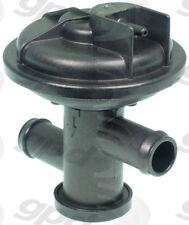 Global Parts Distributors 8211236 Heater Valve