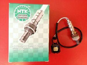 NEW NTK NGK 4W O2 Oxygen Sensor for 1988-2018 Dodge Ram Dakota C//V ProMaster