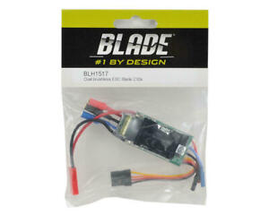 Blade BLH1517 230 S Dual Brushless RC ESC Electronic Speed Control 230S 250 CFX