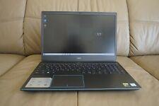 Dell G3 GTX 1660Ti Max-Q **FREE DELIVERY**