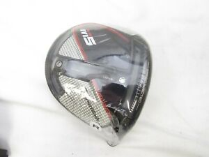 NewRH TaylorMade M5 12° Driver (Head Only)* RH M5 12 *