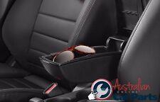 MAZDA CX3 Centre Armrest Console New Genuine 2015- accessories DB2W-V0-630