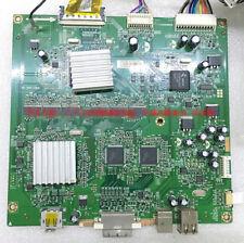 1PC used   HP ZR30W   48.7C504.01N  #w646  wx
