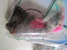 Spot Nips Over Door Cat Toy A-Door-Able Bouncing Mouse Octopus Catnip Clip Hang