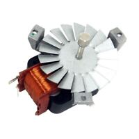 Cooker Fan Oven Motor For Belling 100DF, 427 WH, 654 ST,