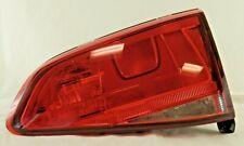 Valeo 44943 Tail Light Assembly