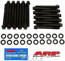 ARP 155-3603 Cylinder Head Bolt Kit Hex Head Ford 429-460 w/Edelbrock RPM Heads