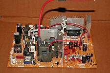 Panasonic PT-47WX53G,PT-56WX53G,Convergence Board,REPAIR SERVICE,#TNP2AH046.