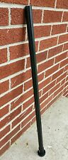 New ATTACK/MIDDIE Lacrosse Shaft Only