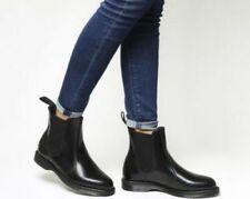 Chaussures noirs, de la marque Dr. Martens pour femme