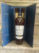 Whisky Macallan Enigma