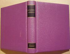 CRITERION Mitchell - JEUX POUR ADULTES - 1972