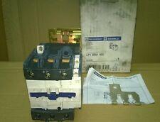 Télémécanique LC1D80 (LP1D8011)