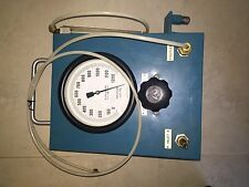 Hartridge HF107 Diesel Boost Control Unit