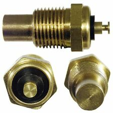 Engine Coolant Temperature Sender AIRTEX 1T1053