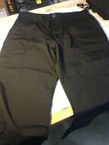 Condor Tactical Pants Size 40/32