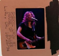 SHERYL CROW Soak Up the Sun Strong Enough All I Wanna Do Easy HOME SLIDE 27