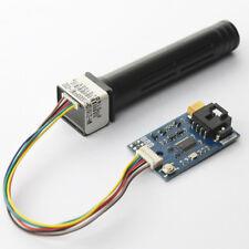 100000ppm MH-Z16 NDIR CO2 Sensor with I2C/UART Interface Adaptor for Arduino