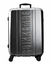 MALETA BIKKEMBERGS TROLLEY HARD BIG 78