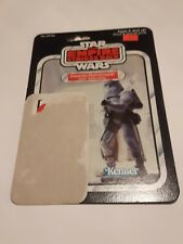 Star Wars Empire Strikes Back Hoth Imperial Stormtrooper 41 Back Uncut Canada