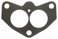 Fel-Pro   Carb/Throttle Body Base Gasket  9264